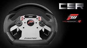 Forza Motorsport 7 Pc Prix : forza motorsport fanatec csr wheel prix en baisse plan te ~ Medecine-chirurgie-esthetiques.com Avis de Voitures