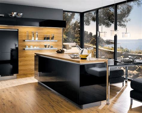 World Best Kitchen Design Modern — Kitchen Inspiration