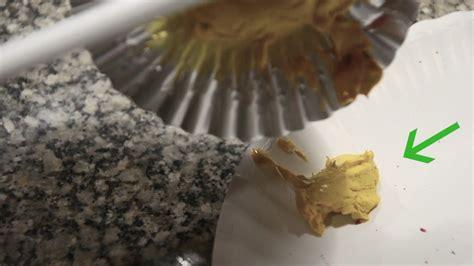 Wachs In Mikrowelle Schmelzen by Wachsmalstifte Schmelzen Wikihow