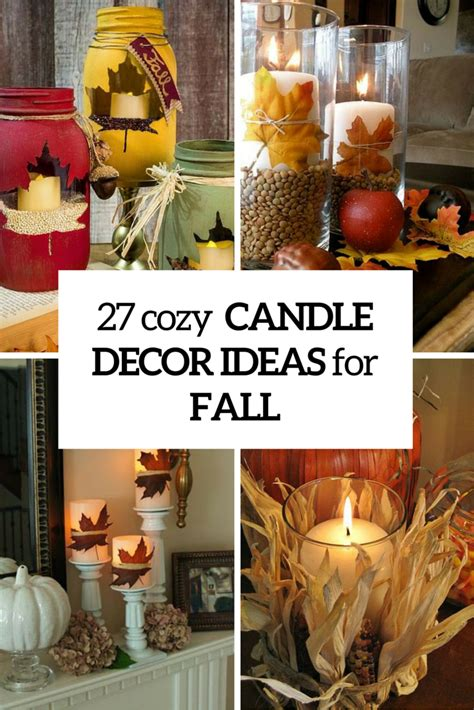 This Entry Is Part Of 28 In The Series Cozy Fall