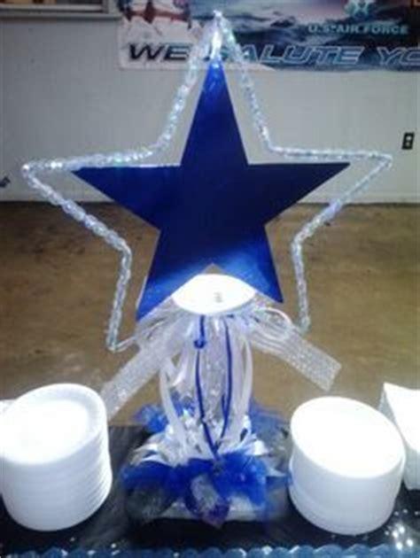 Cheap Dallas Cowboys Home Decor by Dallas Cowboys Centerpieces Decorations Dallas Cowboys