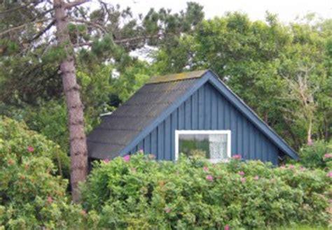 gartenhaus baugenehmigung bayern gartenhaus baugenehmigung bayern notwendig oder nicht