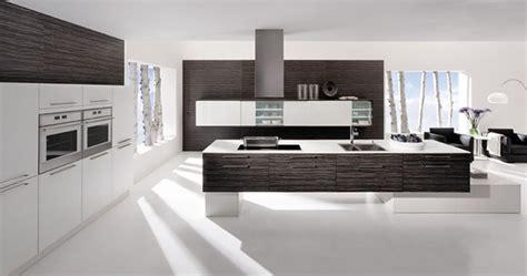 black white and bathroom decorating ideas modern white kitchen ideas design ideas photo gallery