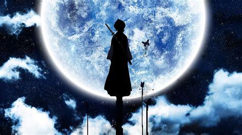 hd anime wallpaper   full hd backgrounds