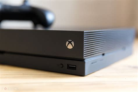 Microsoft Might Launch A Second Cheaper Xbox In Late 2020