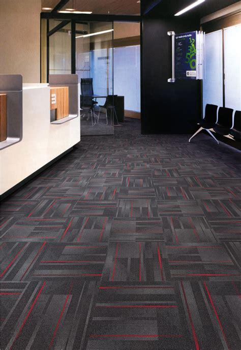 jual karpet lantai murah  pelapis lantai ruangan