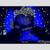 Gang Signs South Side | 400 x 300 animatedgif 98kB