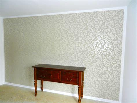 tapete fã r wohnzimmer vlies und papier f r die wand im wohnzimmer moderne deko wand tapete