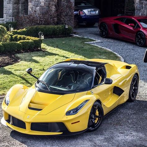 follow exotic car lover for more photos of the worlds