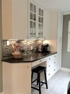 my beautiful kitchen renovation with allen roth shimmering With kitchen cabinets lowes with light bulb stickers