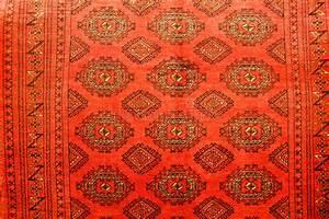 Persische Teppiche Arten : persische teppiche awesome persische teppiche with persische teppiche free santik herecke ~ Sanjose-hotels-ca.com Haus und Dekorationen