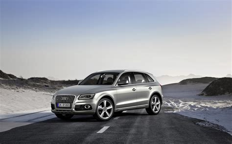 audi  wallpapers high quality resolution