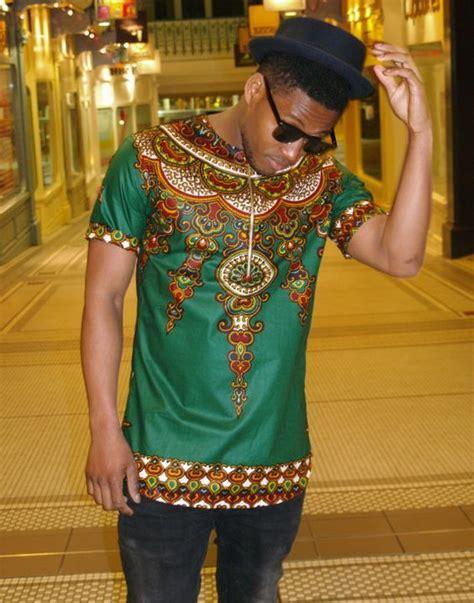 imagem reprodu 231 227 o camisas dashikis camisas africanas dashiki shirt