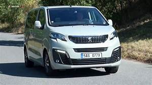 Peugeot Traveller : peugeot traveller funnycat tv ~ Gottalentnigeria.com Avis de Voitures