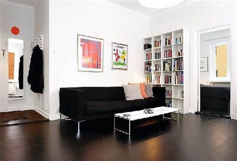And Black Themed Living Room Ideas by Living Room Black And White Decorating Ideas On