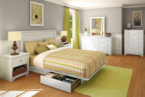 bedroom update  bedroom expressions decor