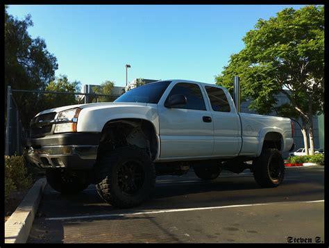 2005 Chevrolet Duramax Diesel Problemshtml  Autos Post