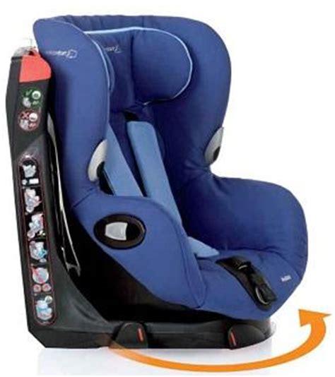 siege auto bebe confort rotatif siege auto 360 bebe confort grossesse et bébé