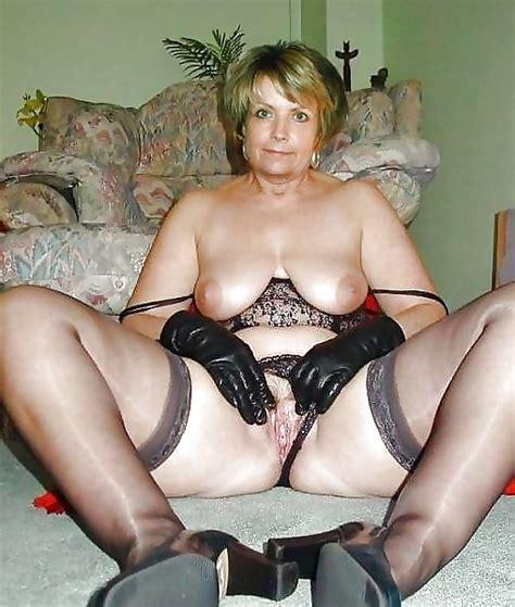 Granny Stockings Porn Pictures Xxx Photos Sex Images