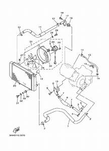 Diagram  Farmall 400 Carburetor Diagram Full Version Hd