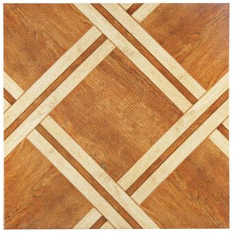 wood grain ceramic tile home depot wood grain ceramic tile tile the home depot