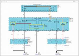 Kia Forum - Relay For Oem Fog Light Upgrade