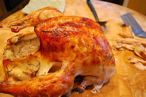 how to cook a 30 lb turkey simplify how to cook a turkey step by step reposted from two years ago