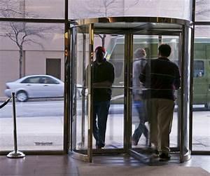 Sensordoorsystems Website For Your Automatic Doors