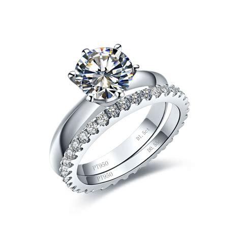 fresh wedding ring sets cheap price matvukcom
