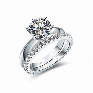Fresh Wedding Ring Sets Cheap Price