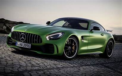 Mercedes Amg Gt Wallpapers Ws