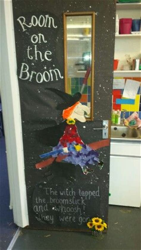 room   broom door room   broom pinterest