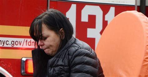 woman  killed ruthie ann miles child  car crash