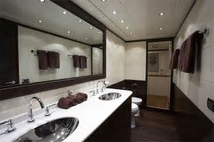 ideas for master bathrooms modern master bathroom decor ideas felmiatika