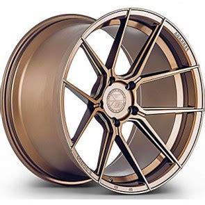 felgen kaufen ferrada wheels felgen produkte kaufen maxspeed motorsport