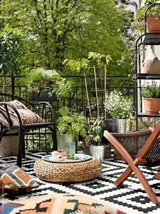 Outdoor Teppich Balkon : outdoor teppich balkon outdoor teppich mit rautenmuster in schwarz und wei 25 best ideas about ~ Whattoseeinmadrid.com Haus und Dekorationen