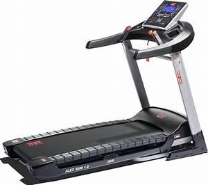 Laufband Auf Rechnung : u n o fitness laufband flex run 1 8 kaufen otto ~ Themetempest.com Abrechnung
