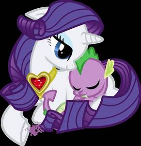 97 best images about MY little pony frenship is magic on ...