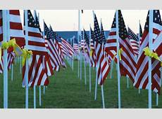 2015 ChampaignUrbana Area Memorial Day Weekend Planner