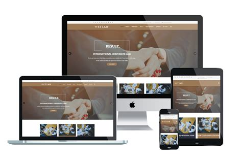 top free templates joomla top best free joomla law firm website design templates