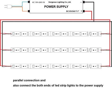 led lights rgb led strips lights