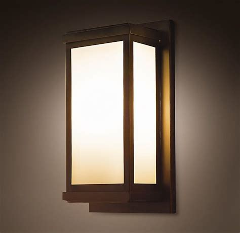 braxton sconce inspiration   south outdoor
