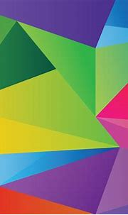 Colourful Vector Background - Free psd and graphic designs