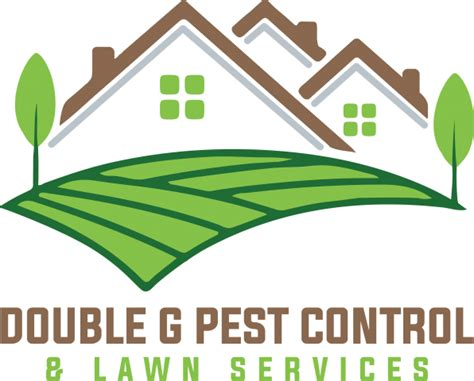 Get Affordable Reliable Insect Extermination Services In. Affiliated Business Consultants. Hitech Business Associate Requirements. Cincinnati Institute Of Fine Arts. Northwestern University Genetic Counseling. Microsoft Dynamics Gp Price New Kia Sephia. Planet Hollywood Sports Book. Types Of Water Softeners Systems. Debt Consolidation In Maryland