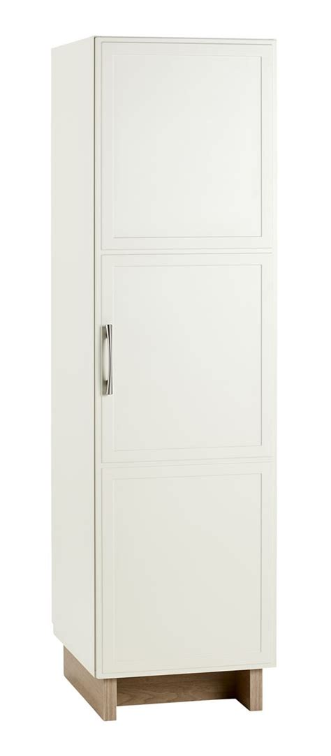 Single Wardrobe With Drawers by Glendale Single Wardrobe Renray Healthcare