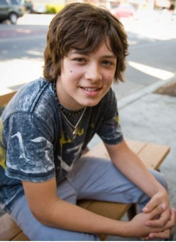 leo howard new haircut search catherine holt
