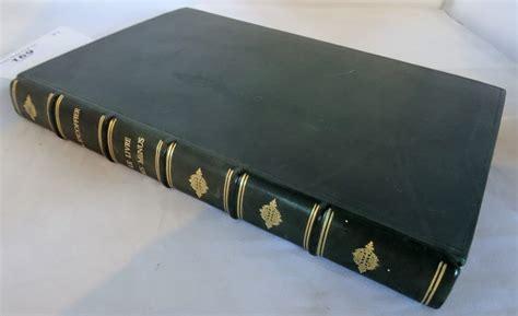 livre de cuisine escoffier auguste escoffier le livre des menus 1912 signed and