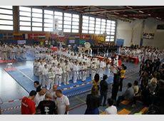 Swiss Open Juniors ikkach
