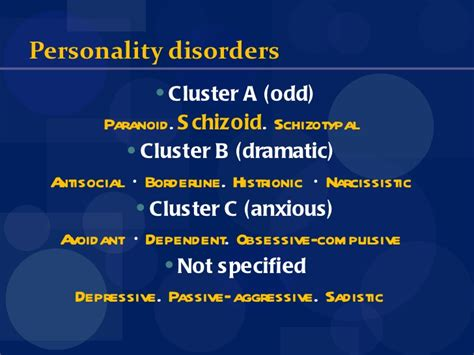 Personality Disorder 3partial. Laser Skin Lightening Treatment. Human Resources Website Drug Rehab Buffalo Ny. When Should You Refinance Your Mortgage. On Line Drivers Education Music Course Online. America Debt Consolidation Track Work Orders. Credit Card Garnishment San Diego Kansas City. Master Of Science In Nursing Online Programs. Innovative Mba Programs Data Security Officer