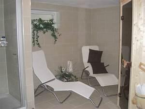 Sauna Im Keller : hobbyraum 39 sauna im keller 39 mein domizil zimmerschau ~ Buech-reservation.com Haus und Dekorationen
